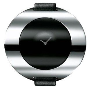Calvin Klein Ray Watch